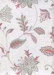 Ami Charming Prints Wallpaper Georgette 2657-22207 By A Street Prints For Brewster Fine Decor